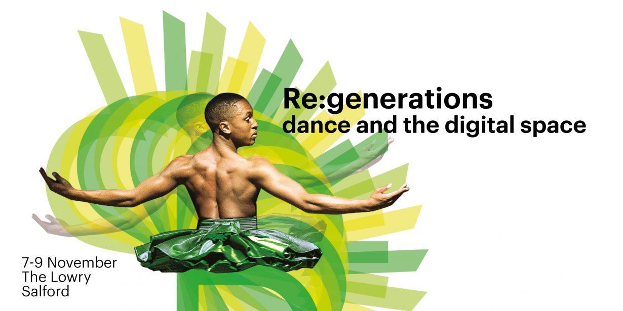 re:generations